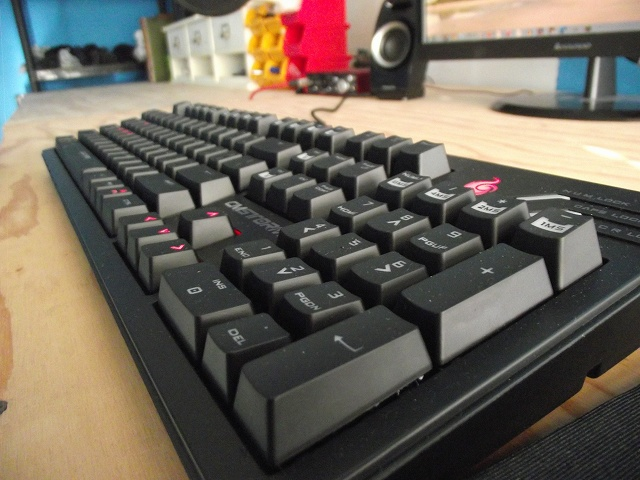 Mechanical_Keyboard16_24.jpg