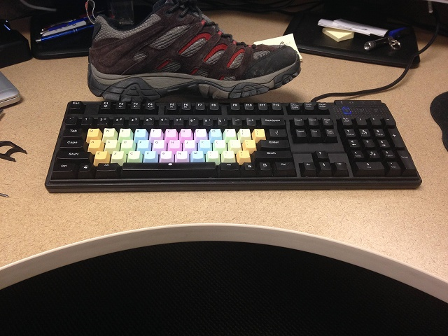 Mechanical_Keyboard16_31.jpg