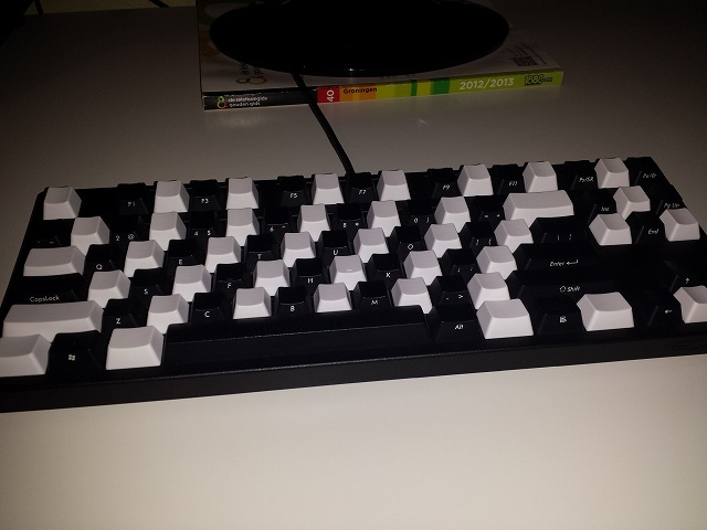 Mechanical_Keyboard16_35.jpg