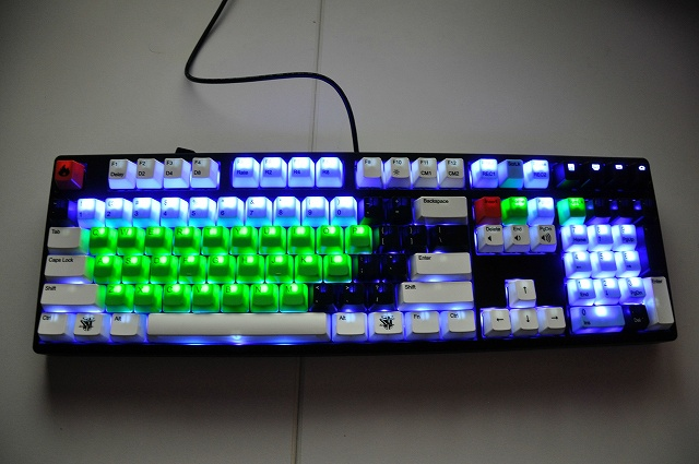 Mechanical_Keyboard16_44.jpg