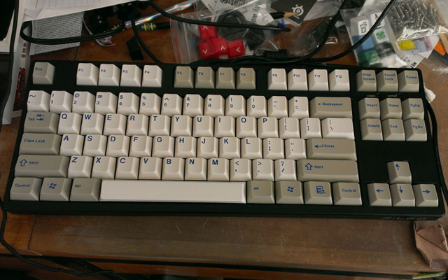 Mechanical_Keyboard16_59.jpg