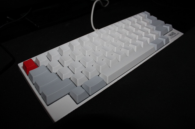 Mechanical_Keyboard16_67.jpg