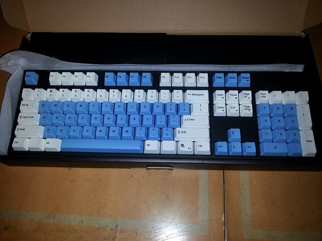 Mechanical_Keyboard16_68.jpg