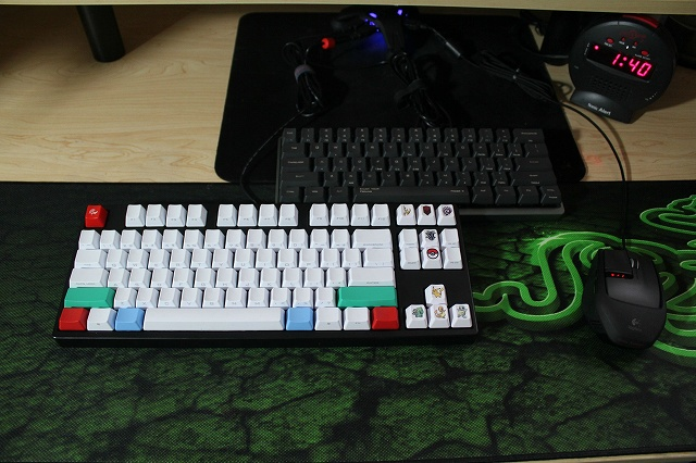 Mechanical_Keyboard16_70.jpg