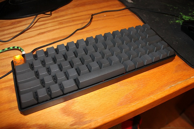 Mechanical_Keyboard16_80.jpg