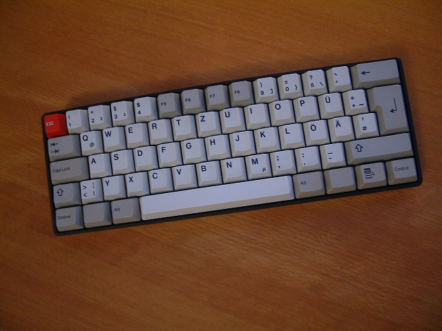 Mechanical_Keyboard16_83.jpg
