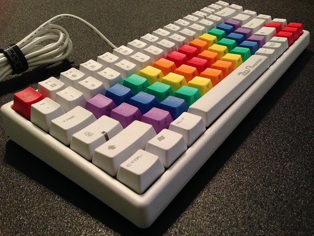 Mechanical_Keyboard16_89.jpg