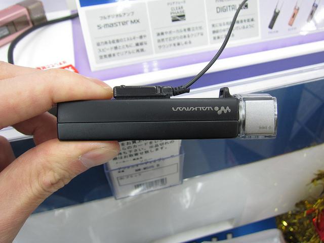 NW-M505_04.jpg