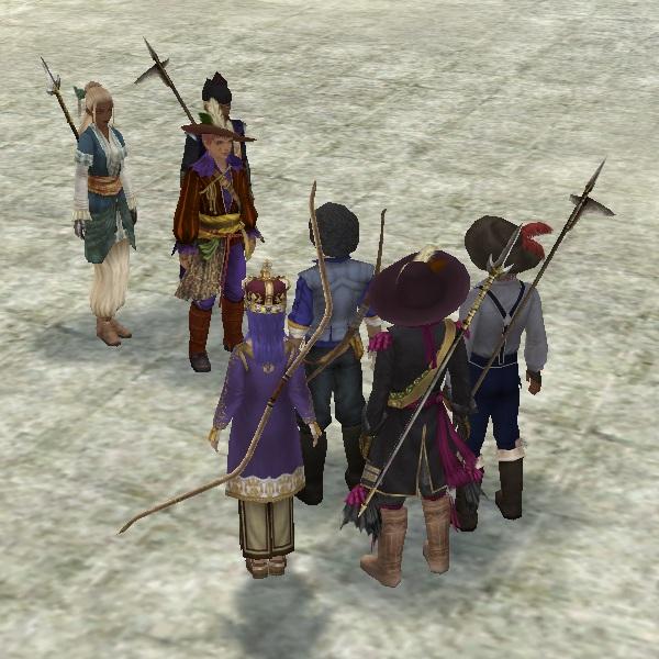 battle201310201.jpg