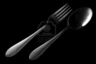 6832321-fork-and-spoon-on-black-background.jpg