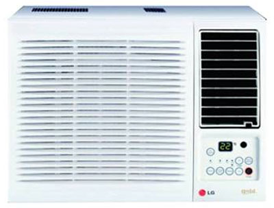 lg-air-condition-window-type-la080r-75hp-400x303.jpg