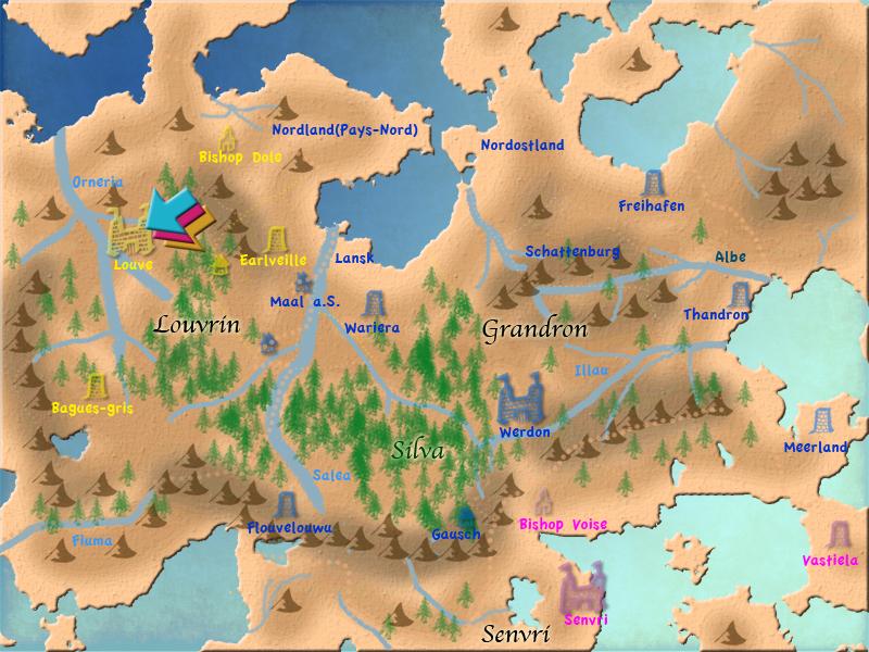 Imakoko_Map10.jpg