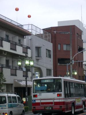20040911.jpg