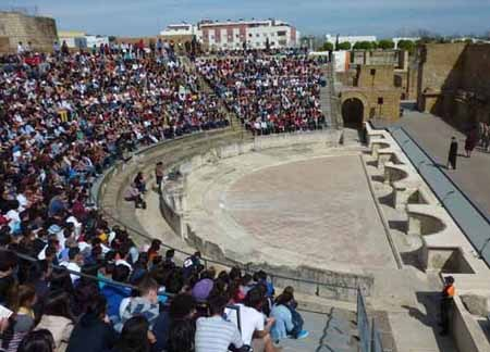 古代ギリシャ劇