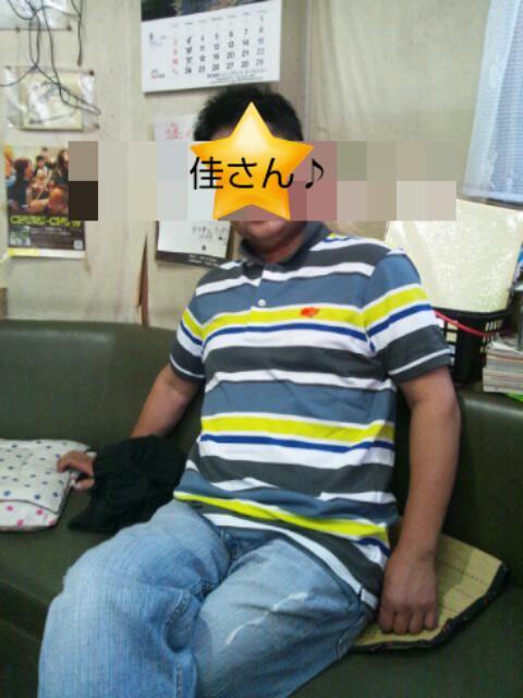 20130622_210406.jpg