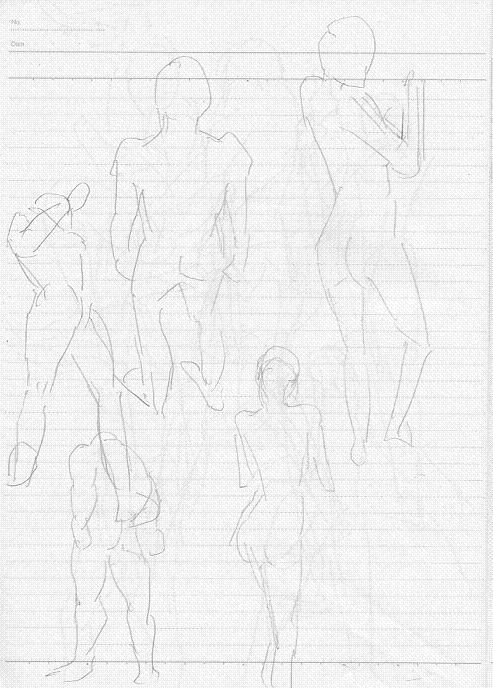 practice-1.jpg