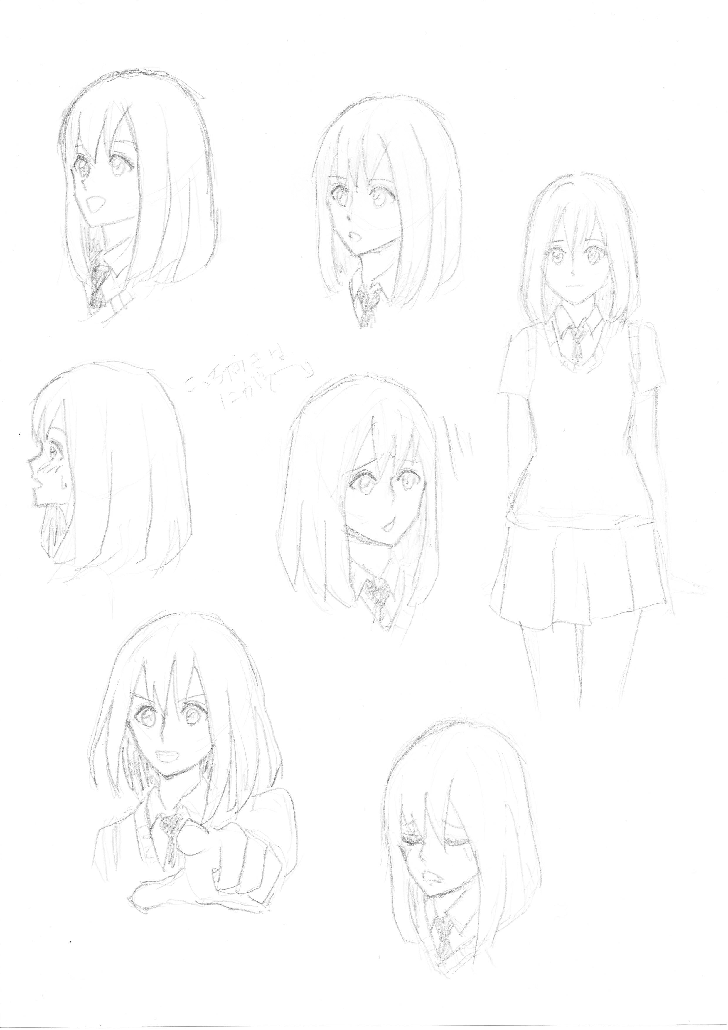 practice-2.jpg