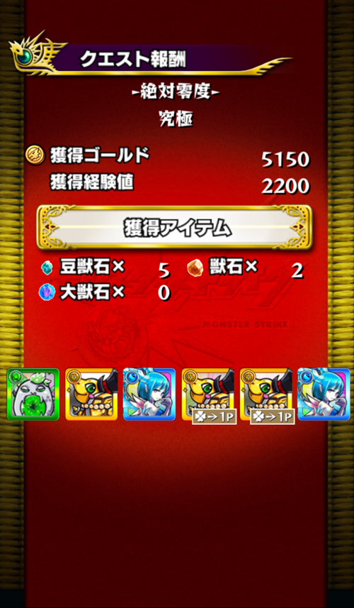 20141203110302856.png