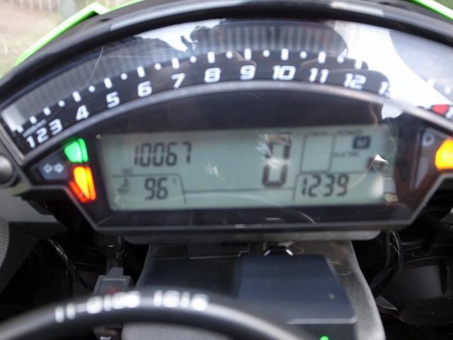 R0011460_convert_20130715213449.jpg