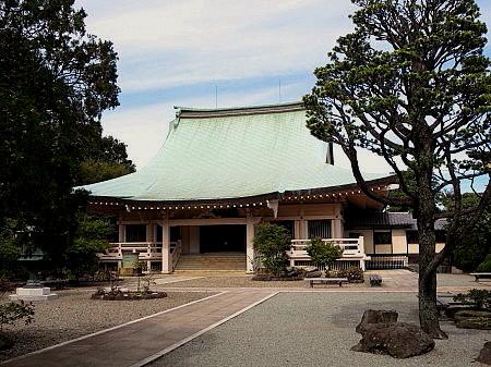 gotokuji08.jpg