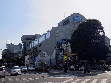honkawagoe01.jpg