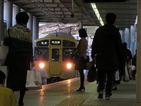 honkawagoe03.jpg
