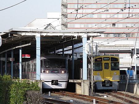 honkawagoe04.jpg