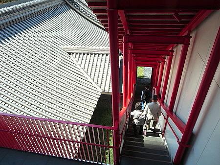 kabukiza37.jpg