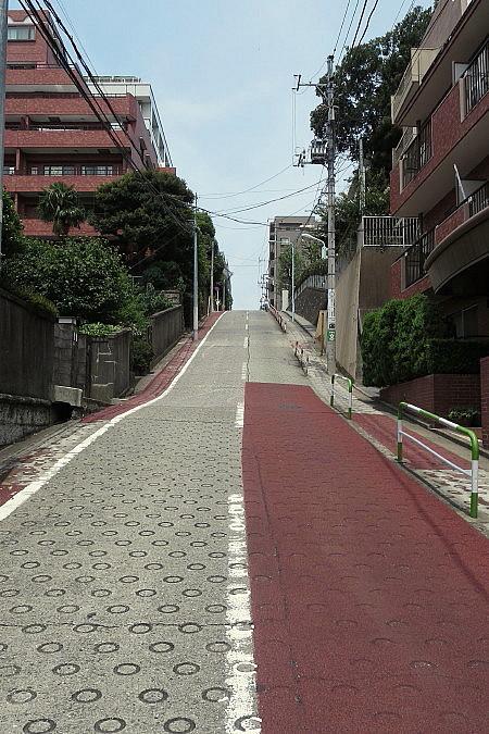 nozokisaka04.jpg