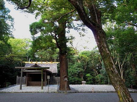 tukiyomi02.jpg