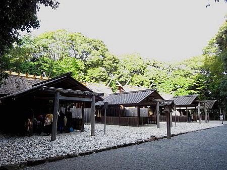 tukiyomi13.jpg