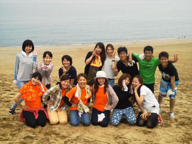 NEC_3131.jpg