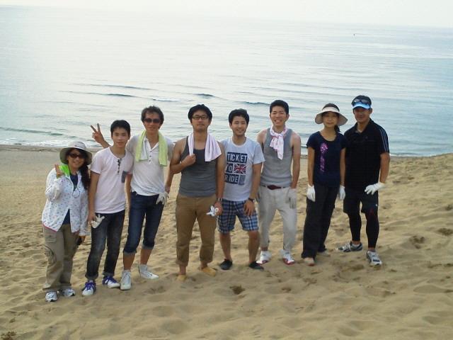 NEC_3220.jpg