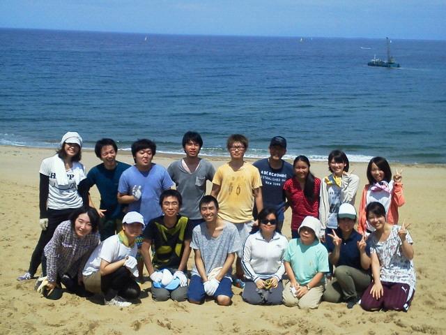 NEC_3226.jpg