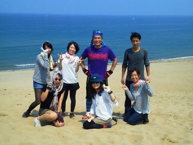NEC_3245.jpg